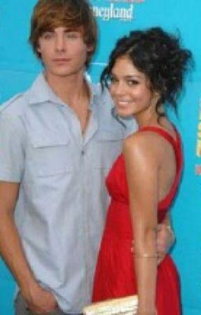 är Gabriella och Troy dating Erica Dixon från kärlek och hip hop dating