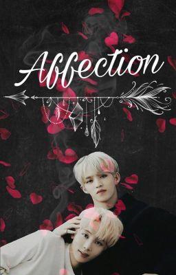 Đọc truyện [Fanfic Seventeen] Affection