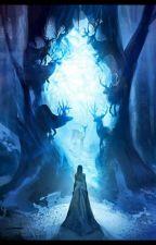 = Fantasy Academy - School Of Magic = (Taglish) by Juliah_Bianca
