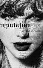 Taylor swift Hakkında  by ElifHaldz0