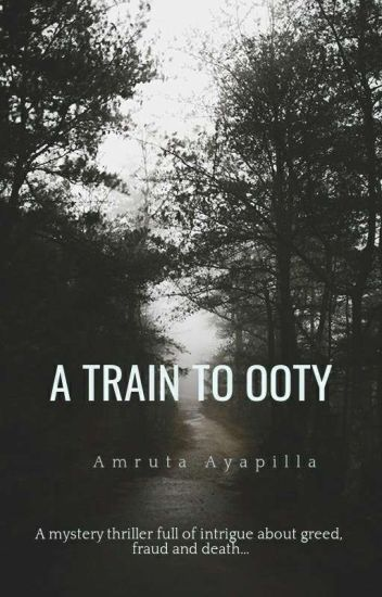 A Train To Ooty - An Enchanted Express | ✓