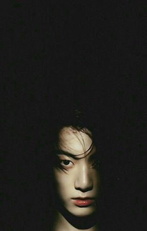 Hide and Seek || Jungkook by Tiarigisung