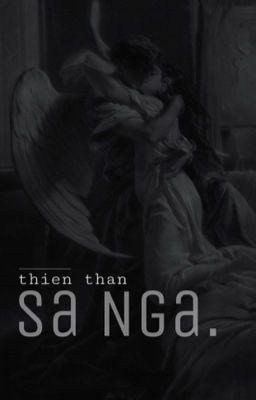 [ 12 chòm sao  ] Thiên Thần Sa Ngã