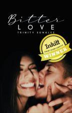 Forgotten Love | ✎ WEEKLY UPDATES by trinitystories_xo