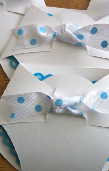 Why Create Homemade Baby Shower Invitations Child Education