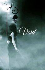 Void {1} by twUSER