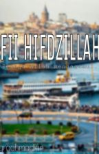 Fii Hifdzillah (ON GOING) by grachmadian