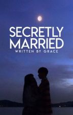 Secretly Married | JJK ✓ by graceplanet