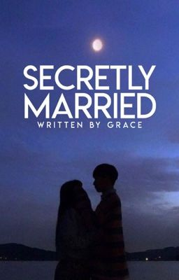 Secretly Married | JJK (editing/rewriting)