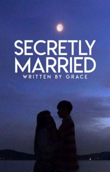 Secretly Married