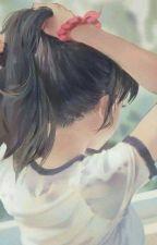 [BHTT] Em lỡ yêu cô mất rồi by -Z-Rain-Z-