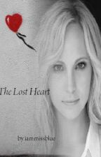 The Lost Heart by iammissblue