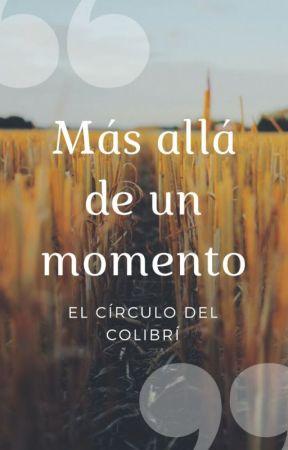 Historias largas by circulocolibri