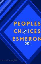 Concurso Esmeron ☑️ by Esmeron_Oficial