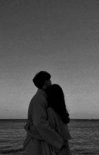 PROMISE (Janji Hati)  by rihana25