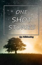 One shot Stories by FelicitousKey