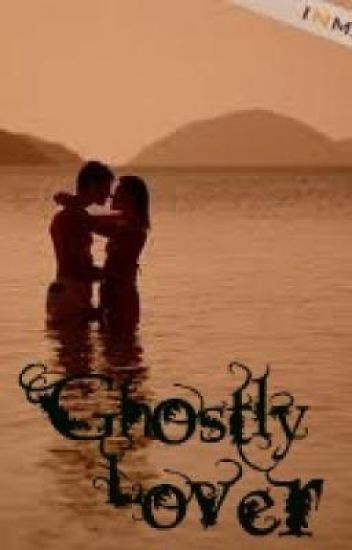 Ghostly Lover