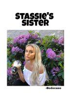 Stassie's Sister by -Bodocaso