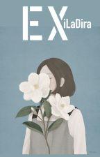 EX by iLaDira69