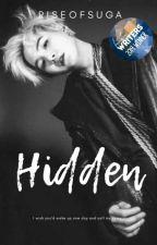 Hidden    MYG by riseofsuga