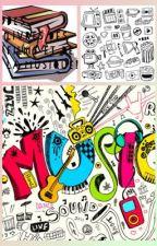 Des livres,des films et de la musique  by panthera1609