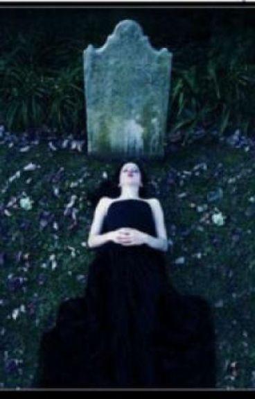 Death by Dreams
