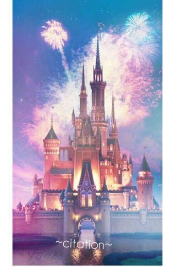 Citation Disney Storygirlss Wattpad
