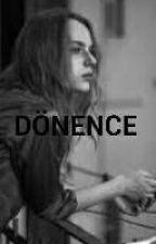 DÖNENCE by Anemon95
