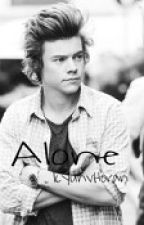 Alone H.S (ON HOLD) by IcyunvHoran