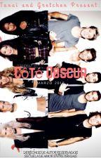 Côté Obscur ✿ || Secuela de Amor entre Bandas || One Direction. © by TomlinsonHoran90