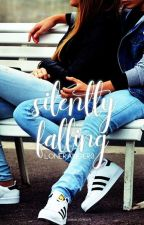 Silently Falling {RE-WRITING} by LoneRanger3