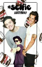#selfie ✌ stylinson [DISCONTINUED] by larrywho