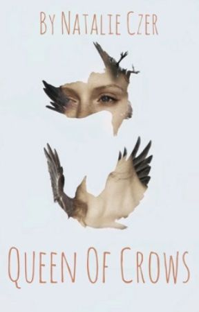 Queen Of Crows {rewrite} by Demurity