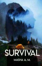 Survival by Masha_Writes