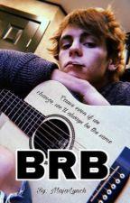 BRB •Raura, R5• by MajaLynch