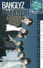 BANGLYZ FANFICTION || BTS-LOVELYZ by LA_KHILDA2561