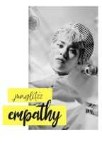 empathy - yoonmin by _junglitzz