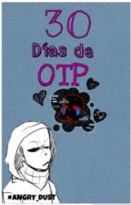 30 días otp DustError  by aby696