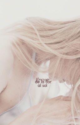 Đọc truyện de la flor al sol. | poem.