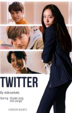 twitter | kaistal by miyoungtrash