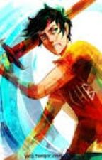 PERCY JACKSON: kidnapped by evil forces by laila18T