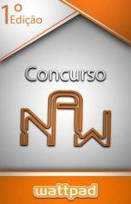 Concurso NAW by SrClaus