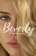 Beverly by beyondlocks