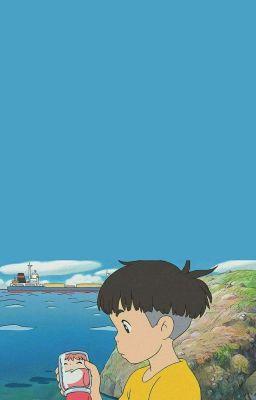 Đọc truyện [Danmei] Thuận Theo Tự Nhiên...Nước Chảy Thành Sông