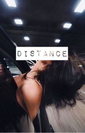 Distance {Z.M} by llZendaya_Malikll