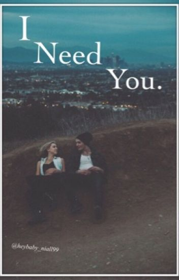 I Need You| Teen Wolf Issac Lahey