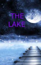 The Lake by SianXOXO