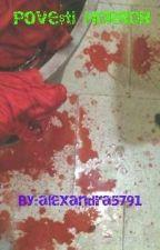 POVESTI HORROR by alexandra5791