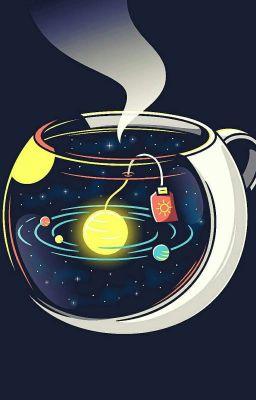 Đọc truyện [U23VN] Những cốc nước nóng