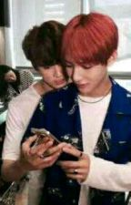 ~Vkook~   Cette Année Là by yoonkook_fairytail
